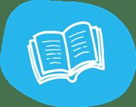aiuto compiti - nasinsu - modica - asilo nido - ludoteca