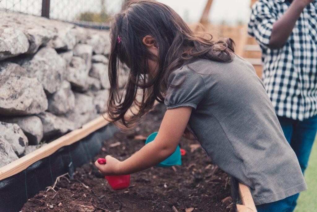 imparare in natura - asilo nido - nasinsù - modica - aiuto compiti - ludoteca - asilo