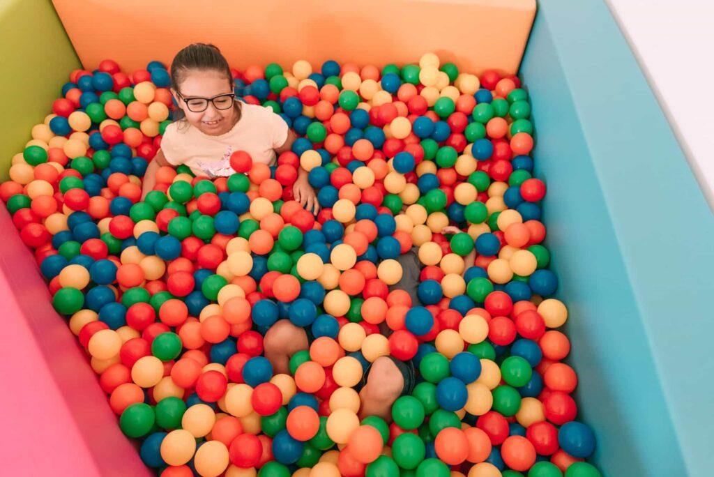 giochi - asilo nido - aiuto compiti - ludoteca - nasinsù - modica