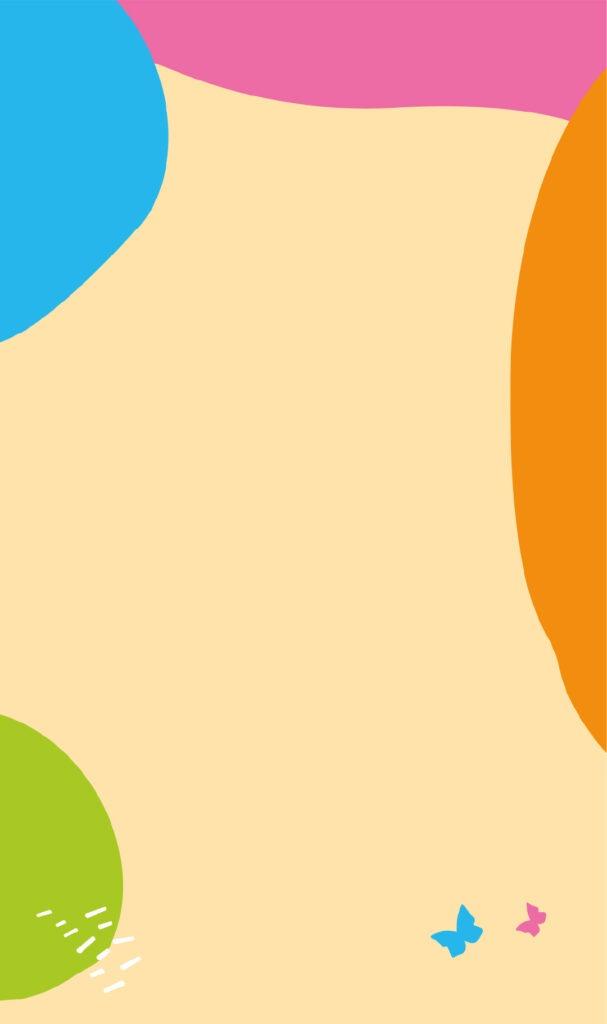 sfondo- mobile - asilo nido - nasinsù - modica - aiuto compiti - ludoteca